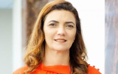 Jacqueline Freire