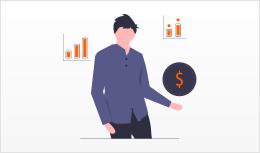 [e-book] Meu negócio dá dinheiro?