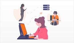 [e-book] Como funciona um Processo de Transformação Digital